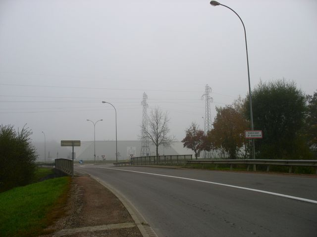 Norges_route-Magny.jpg